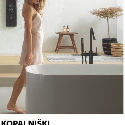 kupaonski-dodaci-2019-92151a3daf2efe61b4d320f153ad79e0