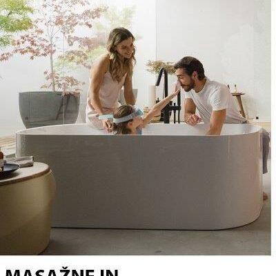 masazne-i-kade-za-kupanje-2019-00a1c7e2047adbf736f922fa7865b9f3